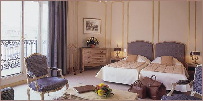 Hotel chateau frontenac blog d 39 h tel paris for Chambre chateau frontenac
