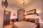 Nouvelle chambre hotel Twelve