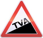 Augmentation Tva