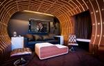 Suite 007 Seven hotel Paris