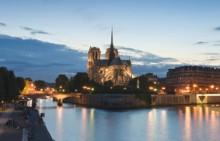 Ile-Cite-Seine-nuit-630x405-C-Thinkstock_block_mea