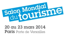 logoParisDates2014