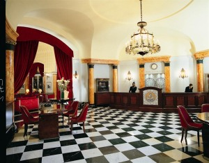 8_reception_hotel_lutetia
