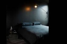 1_maison_champs_elysees_chambre8