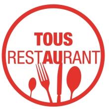logo_tous_retenu