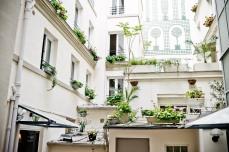 © Hôtel Excelsior