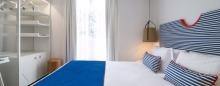 34B Hotel Chambre Double Standard