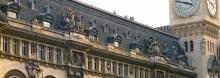 https://upload.wikimedia.org/wikipedia/commons/a/aa/P1210896_Paris_XII_gare_de_Lyon_rwk.jpg by Mbzt
