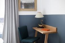 hotel-henriette-photos-sizel-222071-1200-849