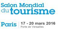 Mondial du Tourisme