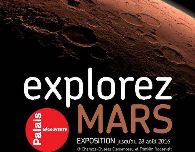 Explorez-Mars-au-Palais-de-la-decouverte-pour-tout-savoir-sur-la-planete-rouge_reference