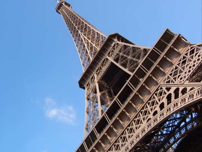 La_tour_Eiffel.jpg