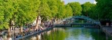 Le_long_du_Canal_St_Martin