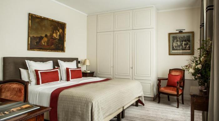 hotel-des-saints-peres-gillestrillard-suite