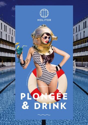 plongeeanddrink-25-05-16-press-353x500