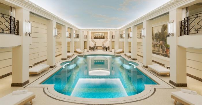 ritz-club-paris-piscine