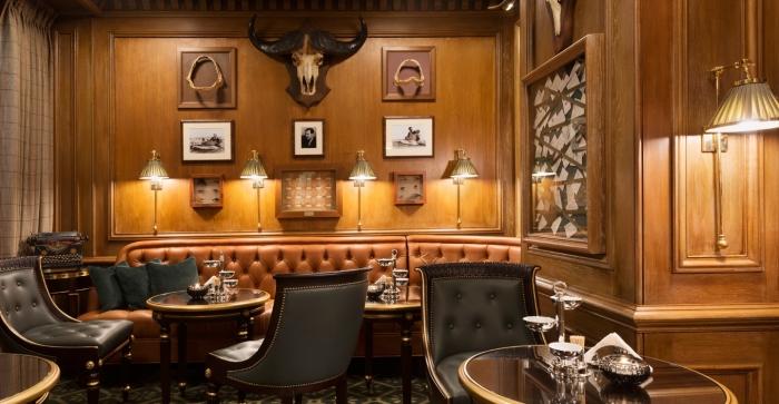 ritz-paris-hotel-bar-hemingway-1