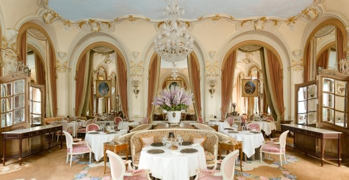 ritz-paris-hotel-la-table-de-lespadon
