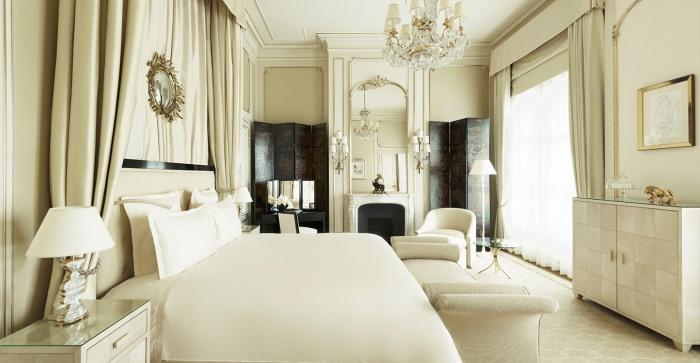 ritz-paris-hotel-suite-coco-chanel (1)