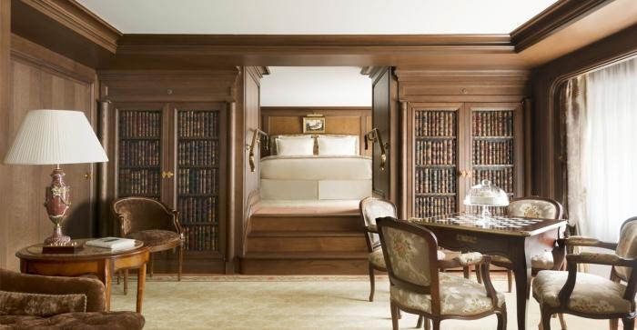 ritz-paris-hotel-suite-marcel-proust-1 (1)