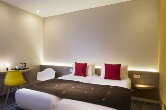 hotel-auguste-chambre-twin-double-deluxe-sizel-451786-1600-1200