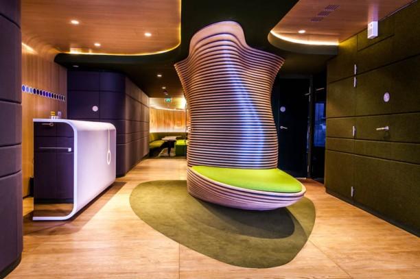 8_reception_hotel_o