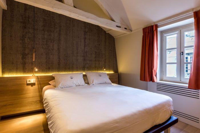 hotel-de-lille-junior-suite-1