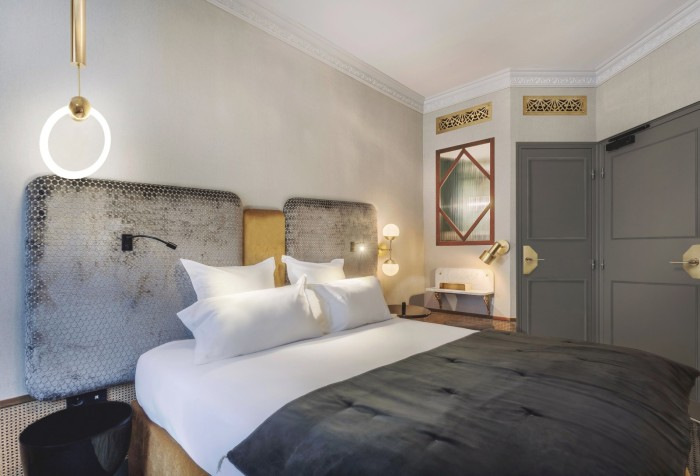 hotel-handsome-elegancia