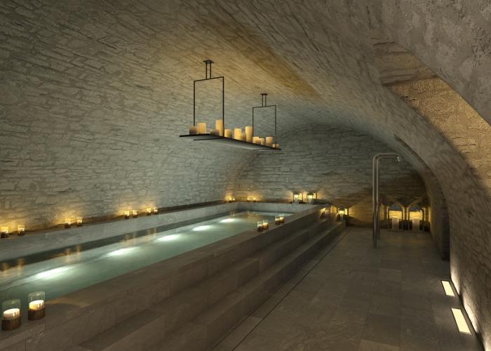 square_louvois_-_piscine