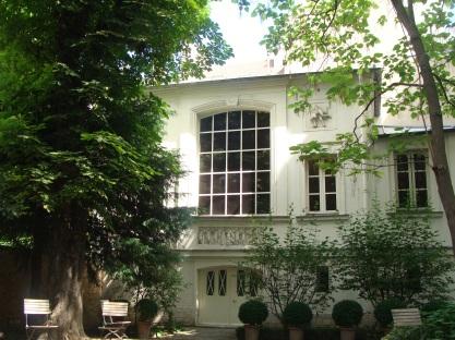 delacroix_museum_-_the_studio_from_the_garden_paris_sof2011