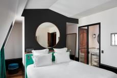 le-roch-hotel-spa-appartement-53722-1600-900-auto