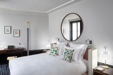 le-roch-hotel-spa-chambre-cosy-53750-1600-900-auto