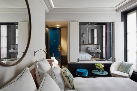 le-roch-hotel-spa-chambre-cosy-53753-1600-900-auto