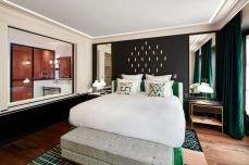 le-roch-hotel-spa-chambre-prestige-53766-1600-900-auto