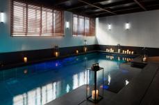 le-roch-hotel-spa-piscine-39173-1600-900-auto
