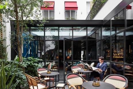 le-roch-hotel-spa-restaurant-53769-1600-900-auto