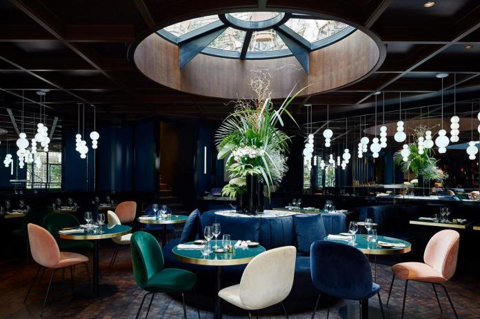 le-roch-hotel-spa-restaurant-53802-1600-900-auto