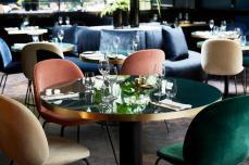 le-roch-hotel-spa-restaurant-53803-1600-900-auto