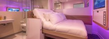 cdg-premium-cabin-wideangle-1280x720-copie