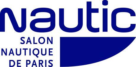 logo-nautic-bleu-marine-compressor