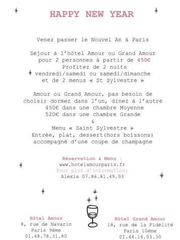 grand-amour