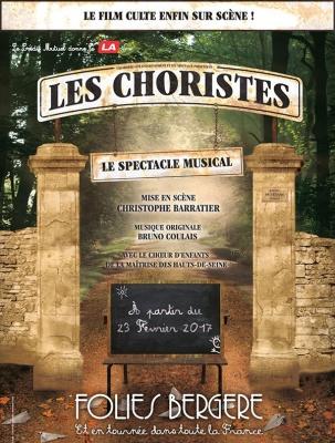 217242-les-choristes-le-spectacle-musical-aux-folies-bergere-de-paris-en-2017