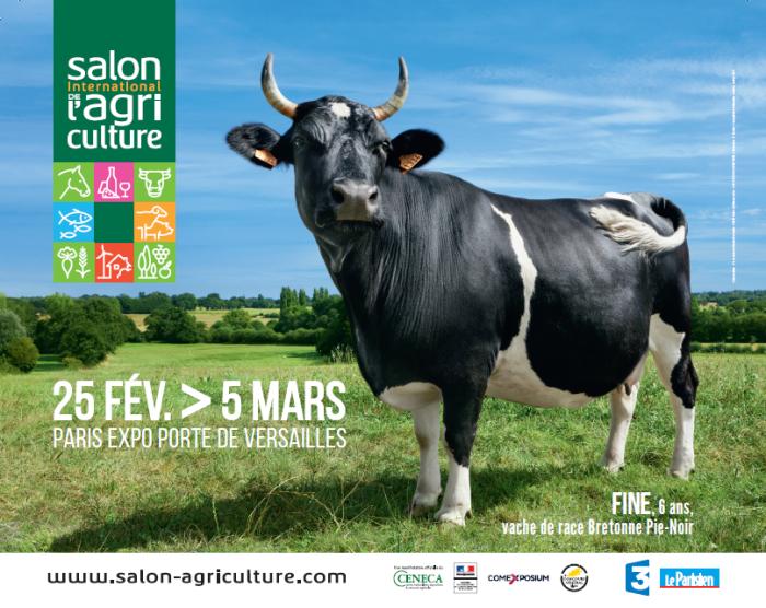 affiche-salon-international-de-l-agriculture-2017