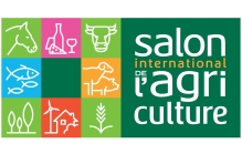 logo-salon-agriculture