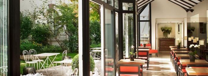 hotel_le_jardin_de_neuilly_-_terrasse