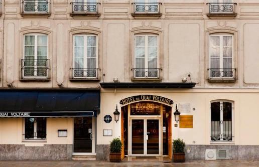 9_exterieur_hotel_quai_voltaire
